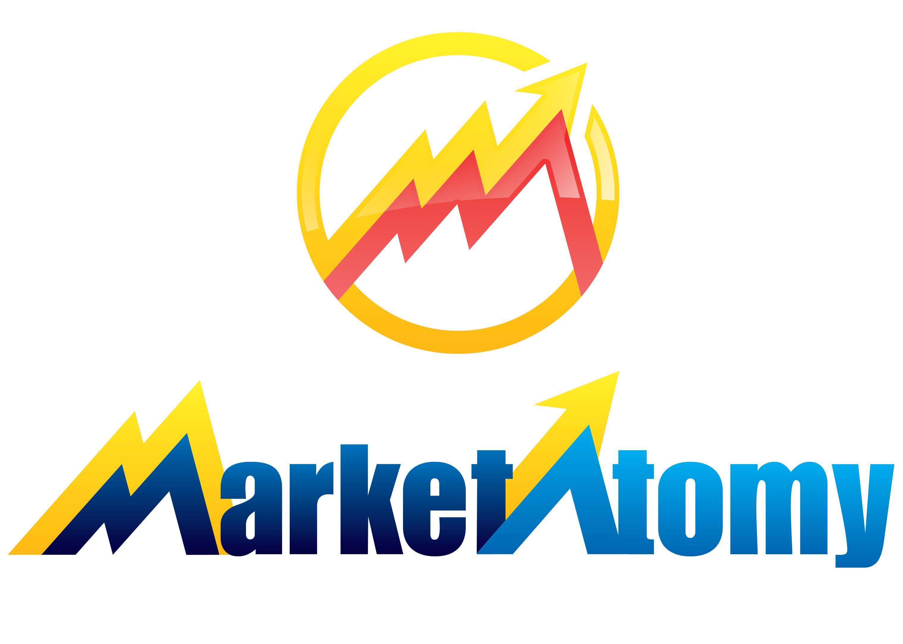 Photo for The MarketAtomy Concept on ViewStub