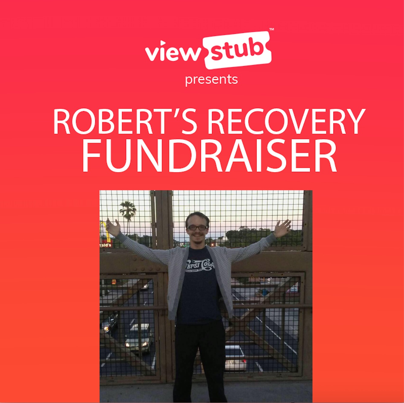 Photo for Roberts Recovery Concert Fundraiser on ViewStub