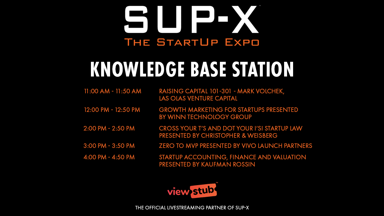 Photo for SUP X Bundle on ViewStub