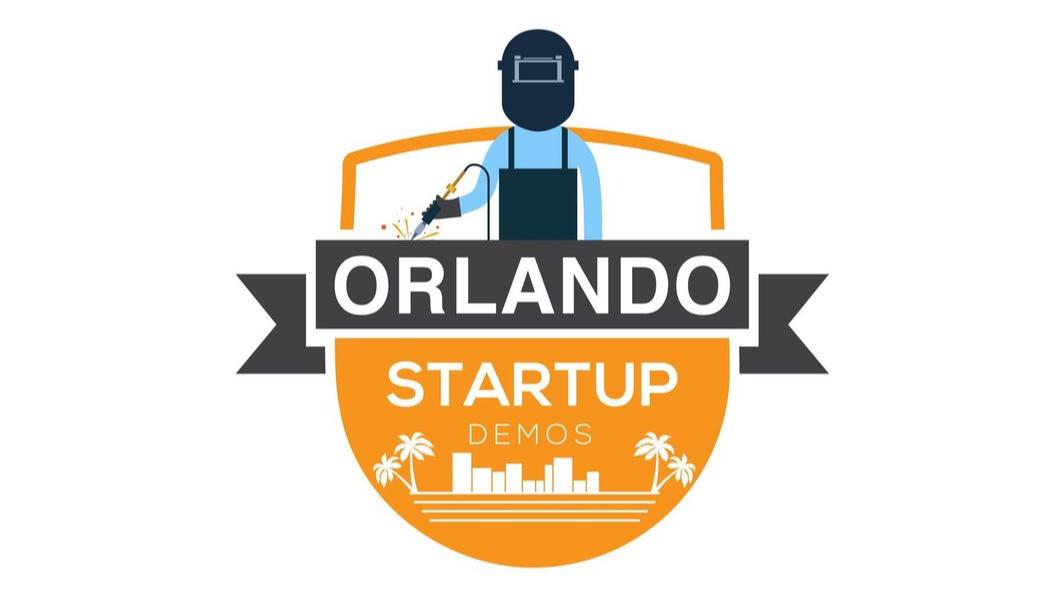 Thumbnail for Orlando Startup Demos on ViewStub