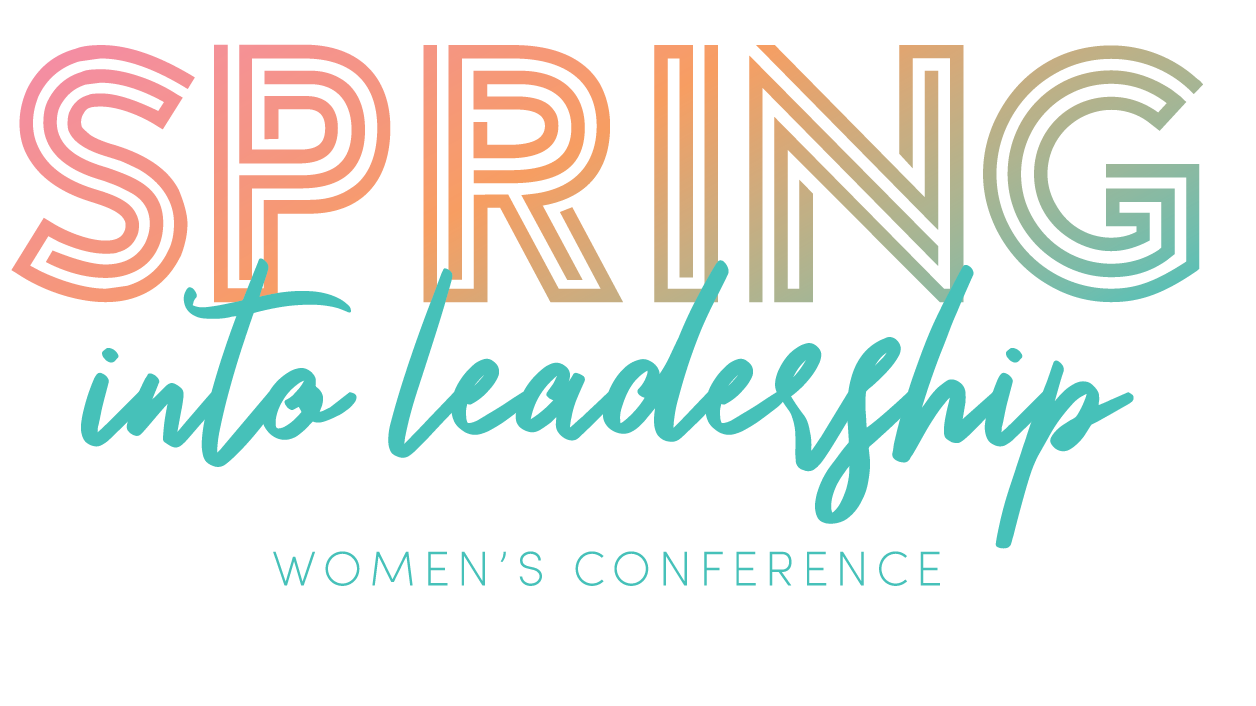 Thumbnail for4th Annual Spring Into Leadership Womens Conference Virtual Edition on ViewStub