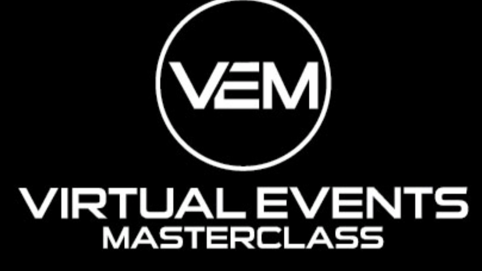 Thumbnail for Virtual Events Masterclass on ViewStub