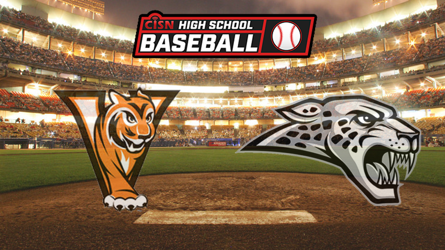 Thumbnail for Baseball Centennial vs Valley on ViewStub