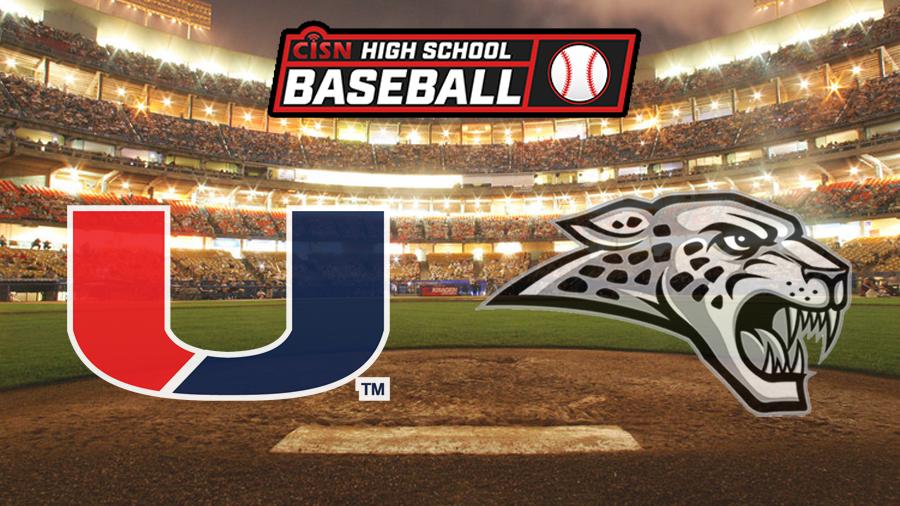 Thumbnail forBaseball Centennial vs Urbandale on ViewStub