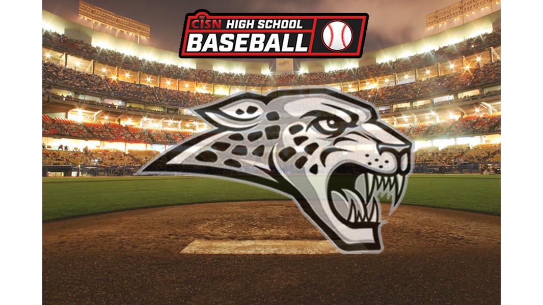 Thumbnail forAnkeny Centennial Baseball Season Pass on ViewStub