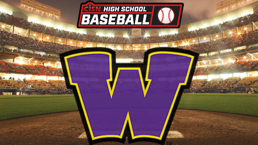Thumbnail forWaukee Baseball Season Pass on ViewStub