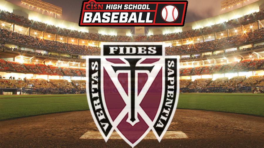 Thumbnail for Dowling Catholic Baseball Season Pass on ViewStub