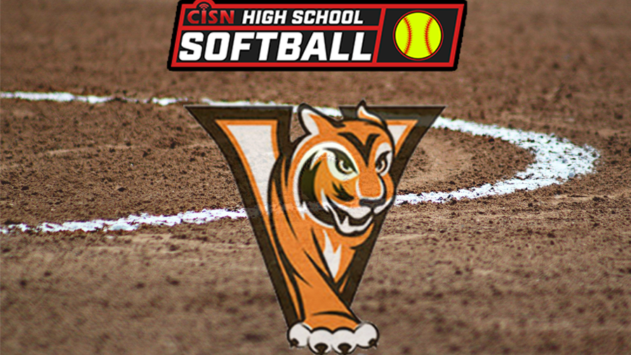 Thumbnail forWDM Valley Softball Season Pass on ViewStub