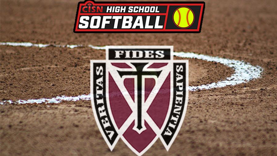 Thumbnail forDowling Catholic Softball Season Pass on ViewStub