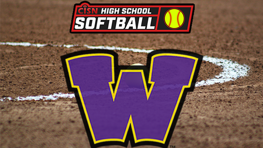 Thumbnail forWaukee Softball Season Pass on ViewStub