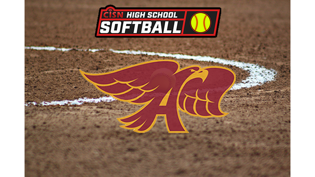Photo for Ankeny Softball Season Pass on ViewStub