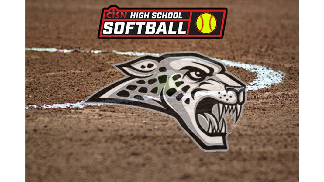 Thumbnail forAnkeny Centennial Softball Season Pass on ViewStub