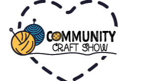 Thumbnail forCommunity Craft Show on ViewStub