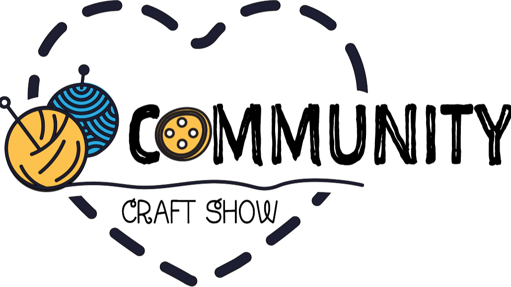 Photo for Community Craft Show on ViewStub