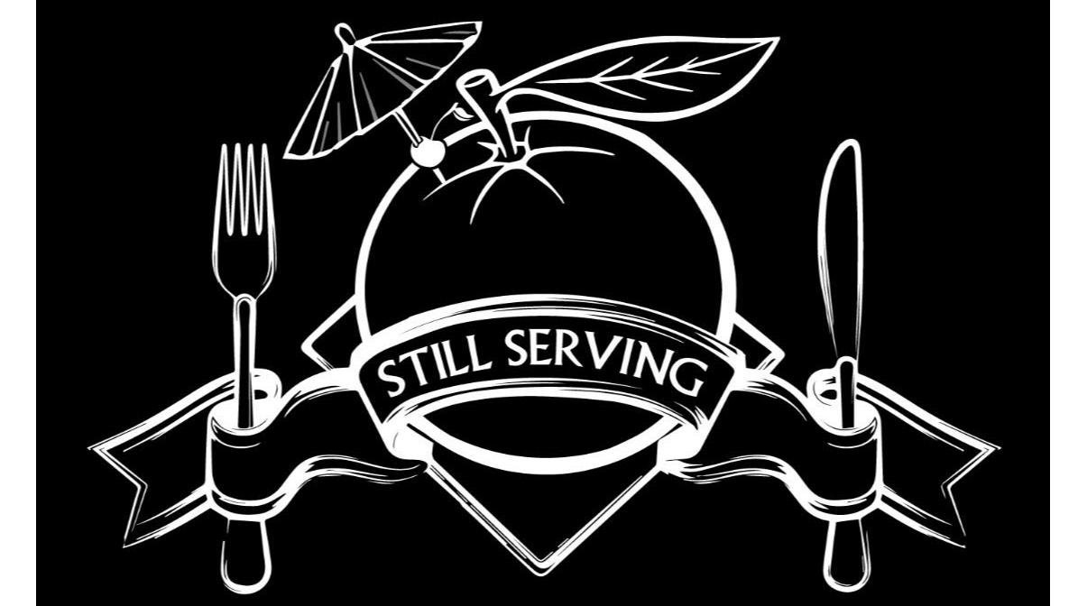 Thumbnail forStill Serving Social Club on ViewStub