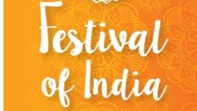 Photo for FESTIVAL OF INDIA -THUNDER BAY on ViewStub