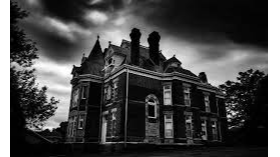 Photo for Fright Night at The Villa with Riverside Iowa Paranormal on ViewStub