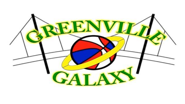 Photo for Greenville Galaxy open try-out on ViewStub