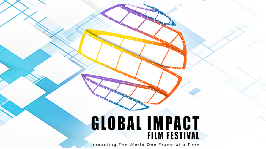 Thumbnail for 6th GIFF Virtual Experience on ViewStub
