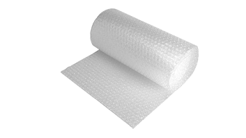 Photo for Modern Packaging - Air Bubble Roll Manufacturer on ViewStub