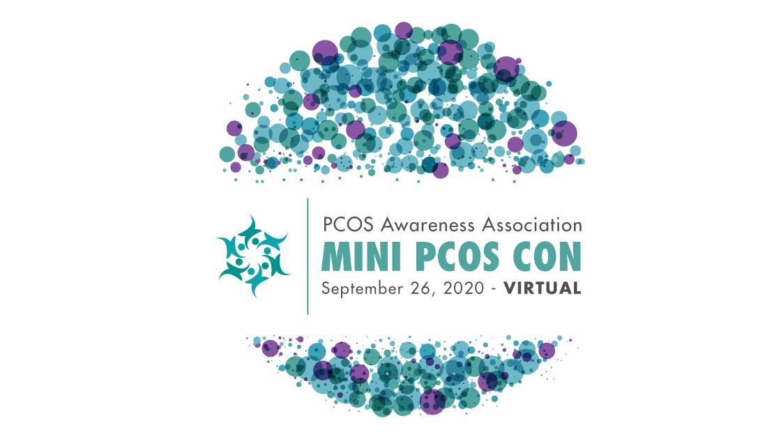 Thumbnail for 2020 Mini Virtual PCOS CON on ViewStub