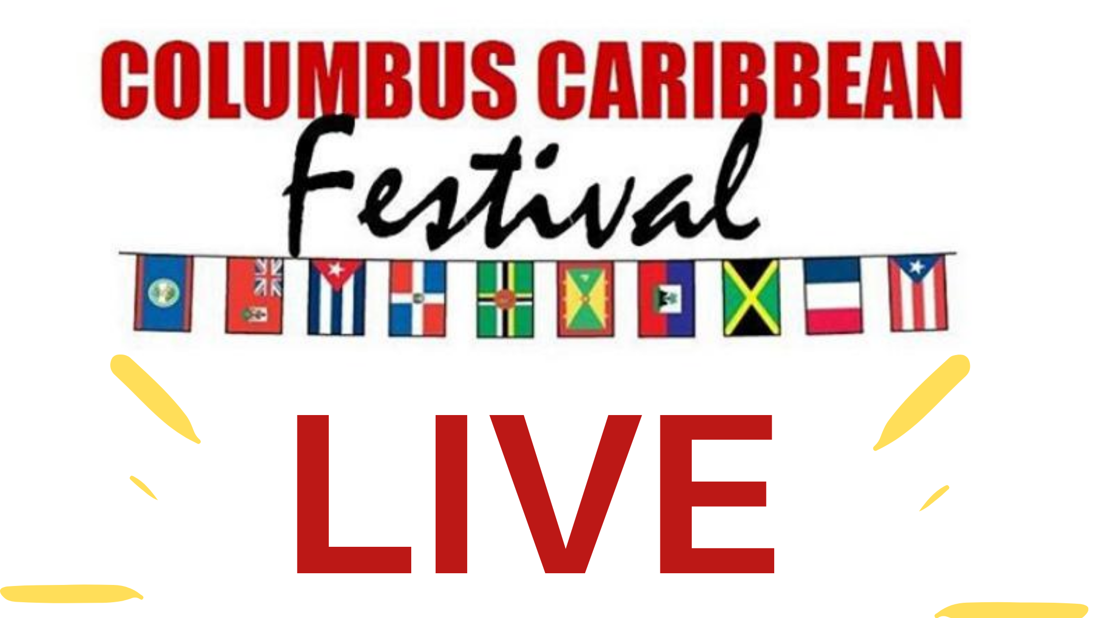 Photo for Columbus Caribbean Fest LIVE! on ViewStub