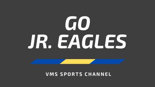 Photo for EHSJR Football 2020 on ViewStub