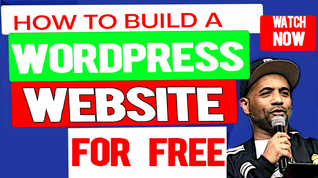 ViewStub | How To Build A WordPress Website From Scratch ...