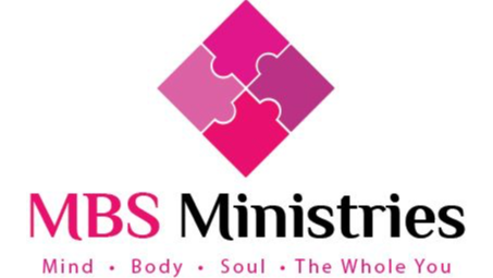 Photo for MBS MINISTRIES VIRTUAL CONFERENCE 2020 on ViewStub