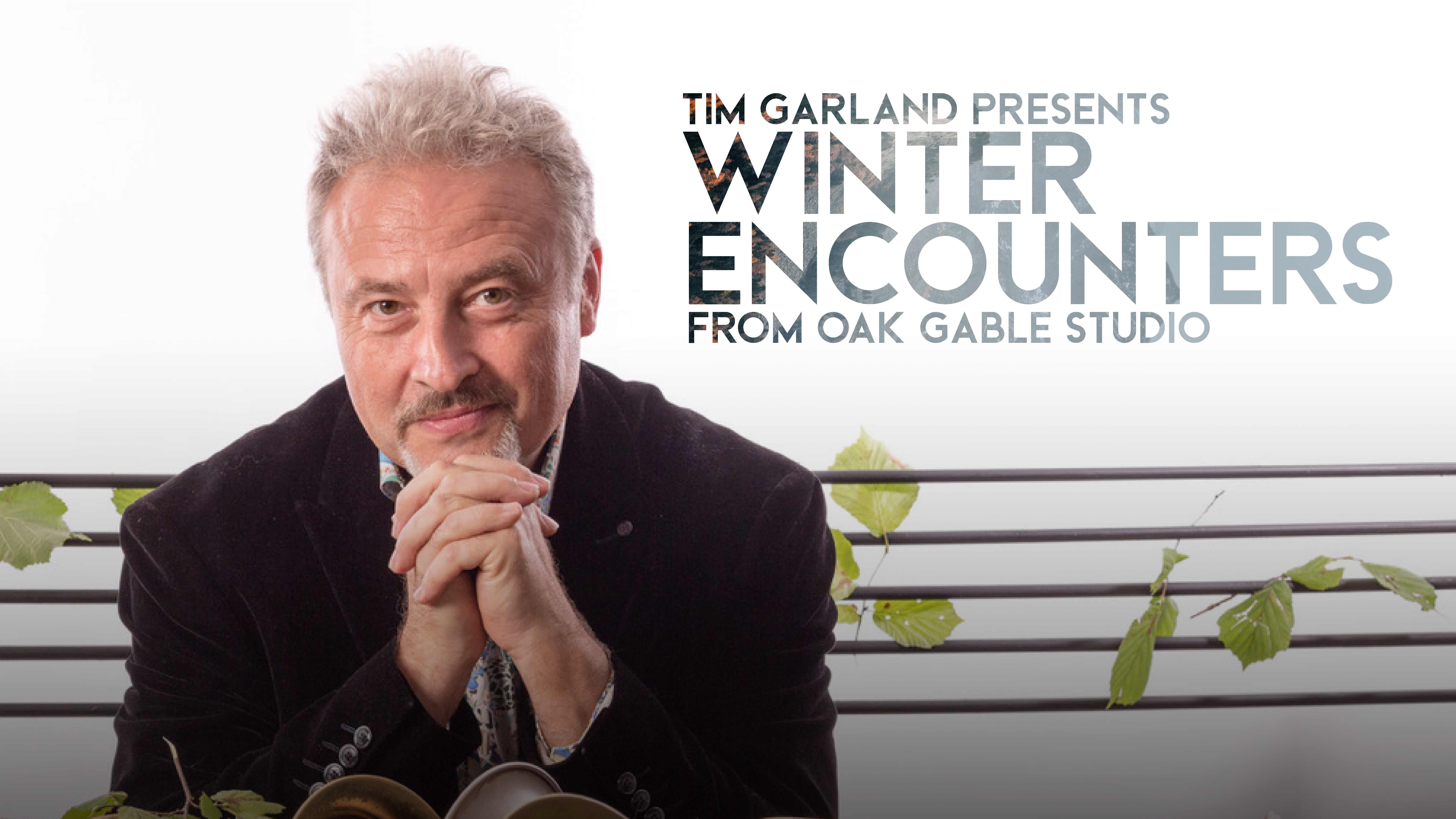 Photo for Winter Encounter No.1 Feat. Tim Garland with Norma Winstone & Kit Downes on ViewStub