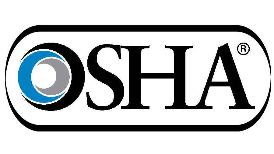 Photo for OSHA Compliance Masterclass on ViewStub