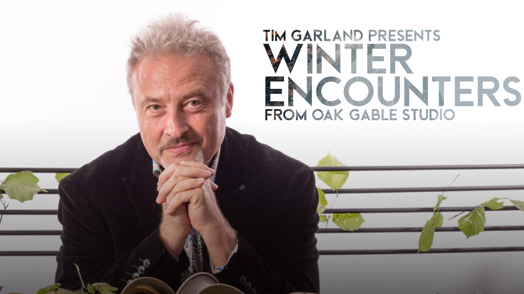 Photo for Winter Encounter No.2 Feat. Liane Carroll, Jason Rebello & Tim Garland on ViewStub