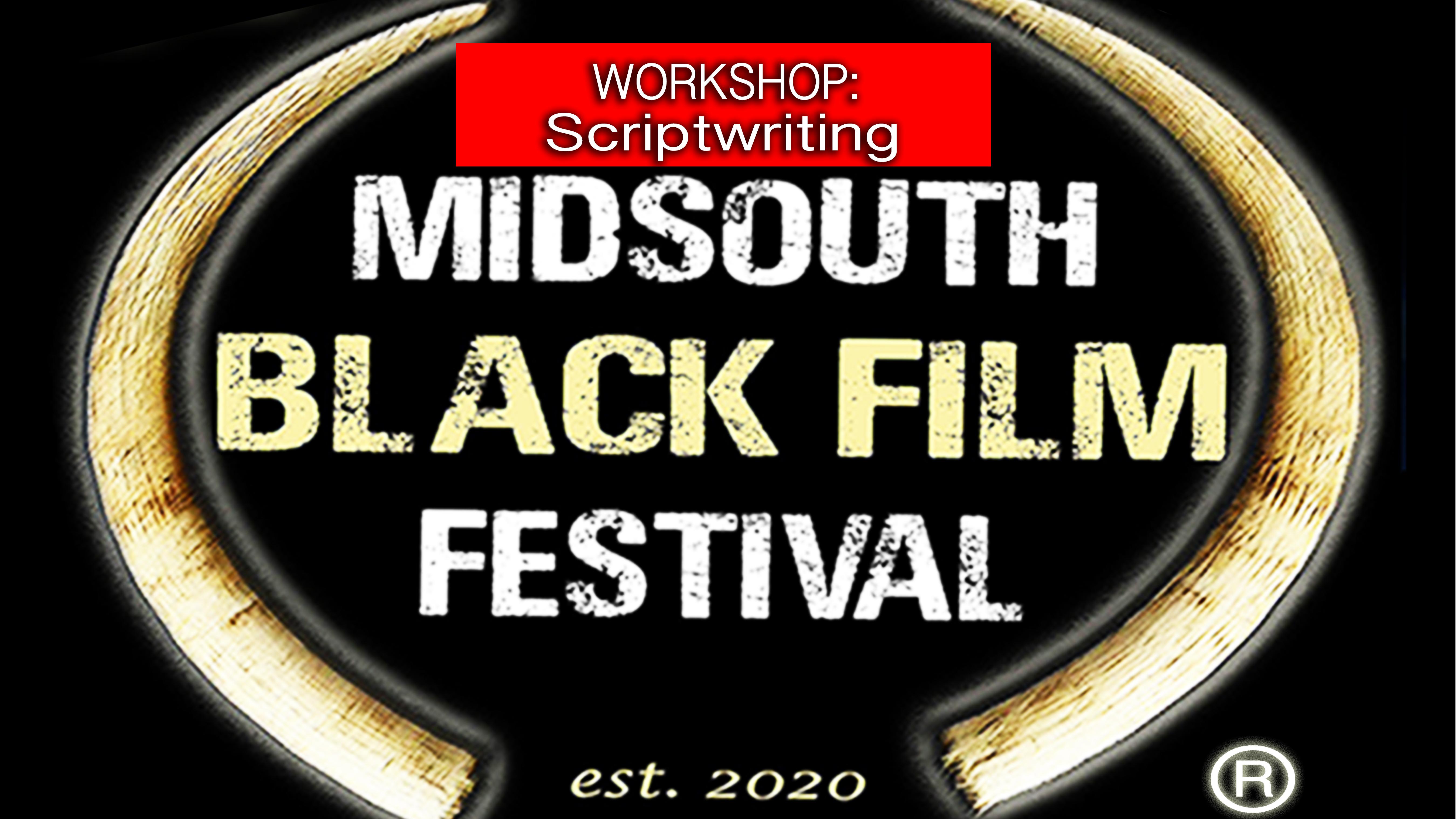 Photo for Day1-Workshop:Scriptwriting on ViewStub