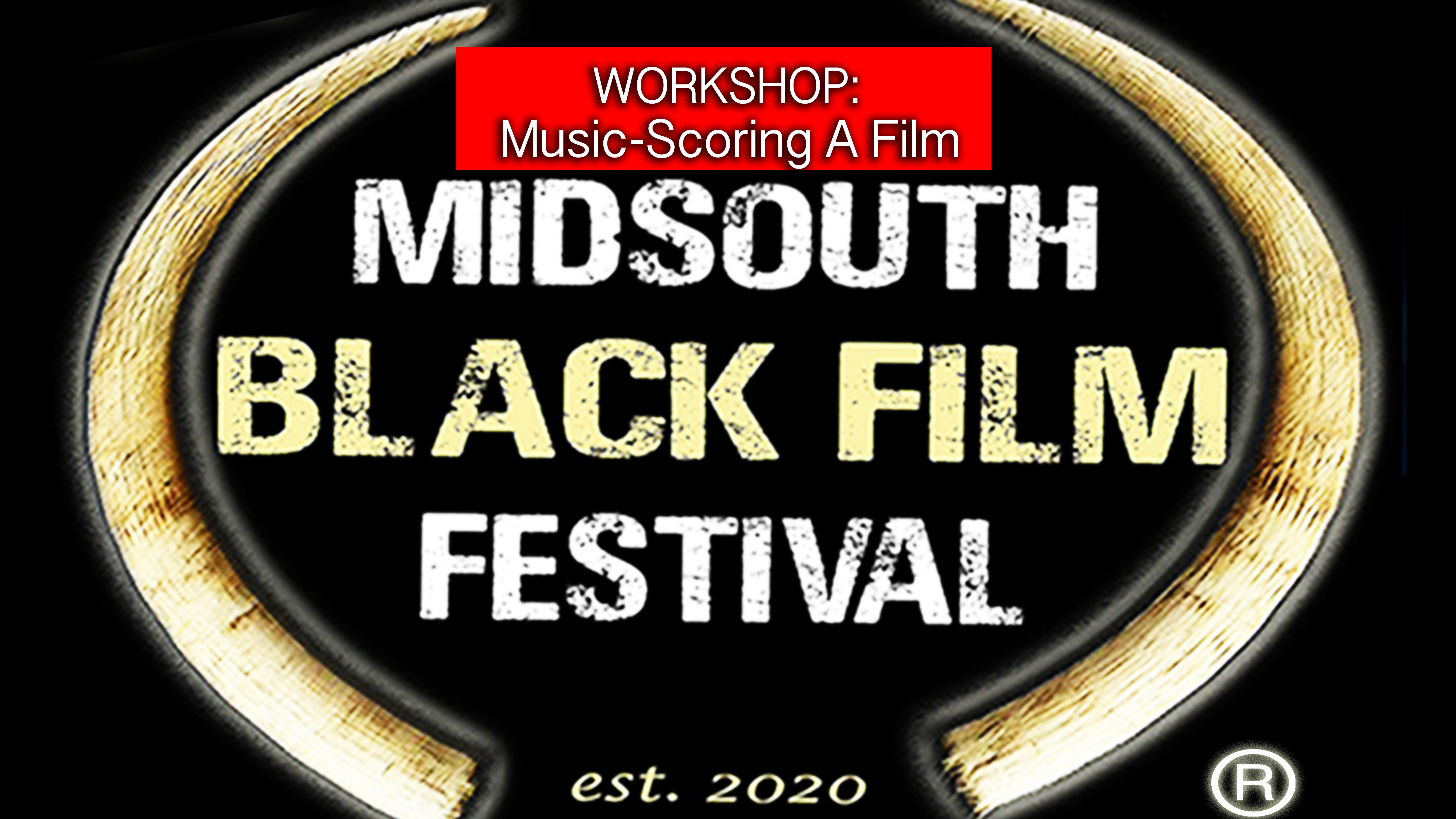 Photo for Day2-Workshop:Music-Scoring A Film on ViewStub