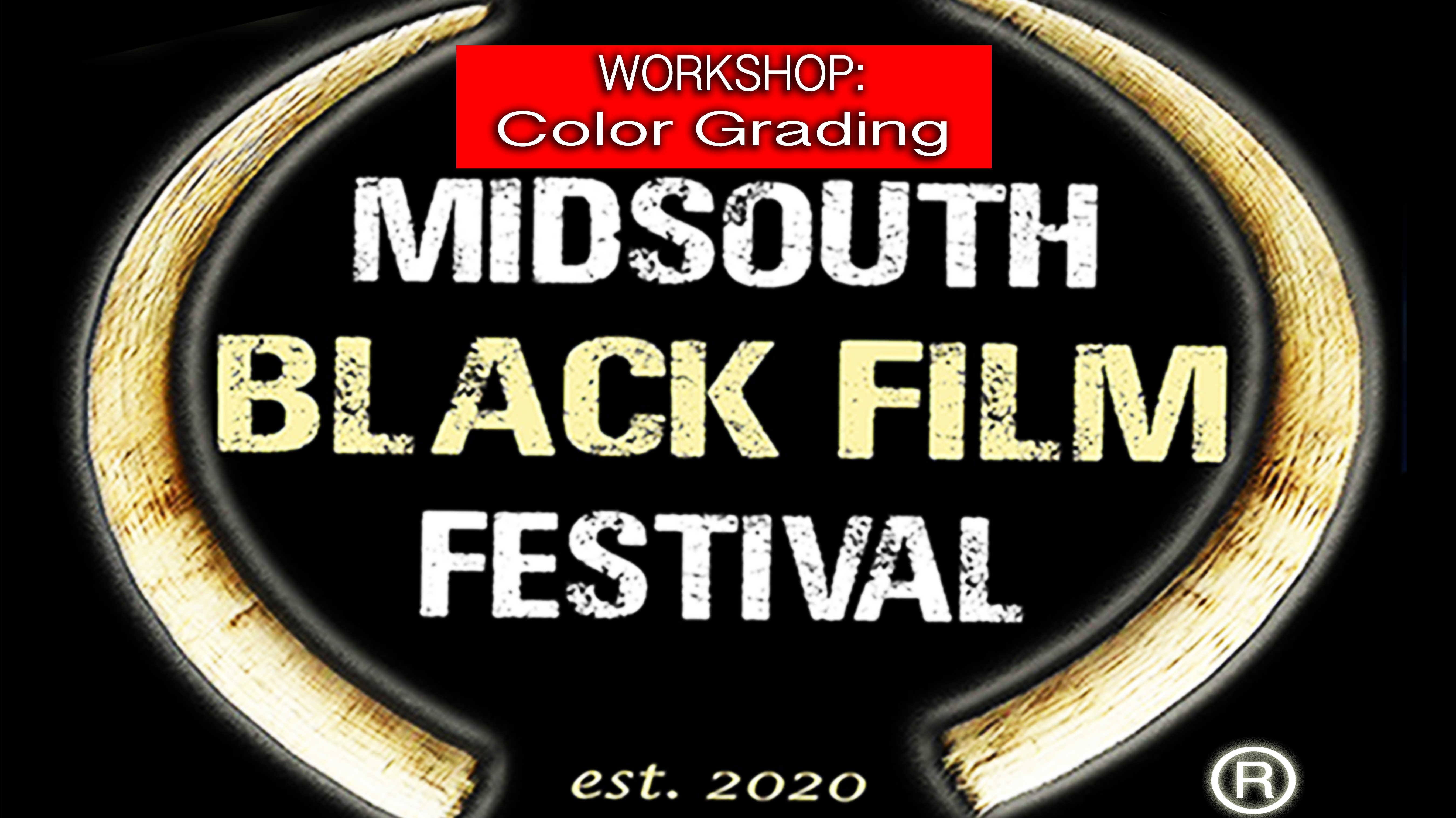 Photo for Day5-Workshop:Color Grading on ViewStub