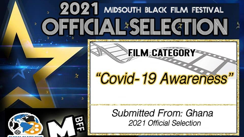 Photo for Official Screenings AM/PM (Day 6) Midsouth Black Film Festival 2021 on ViewStub