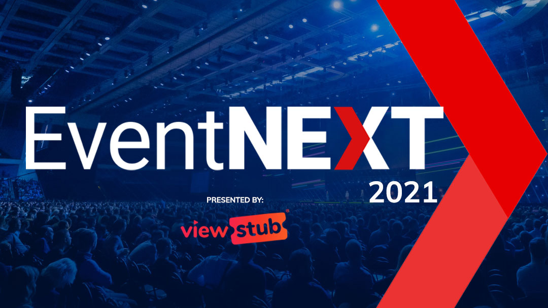 Photo for EventNEXT 2021 on ViewStub