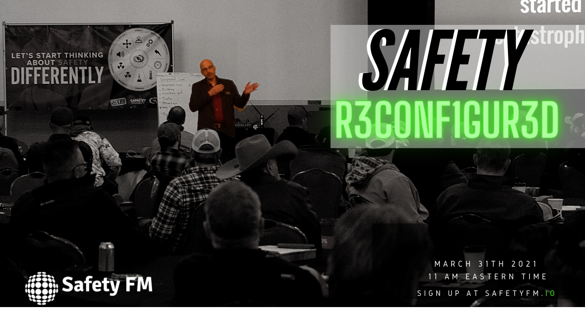 Photo for Safety R3CONF1GUR3D on ViewStub