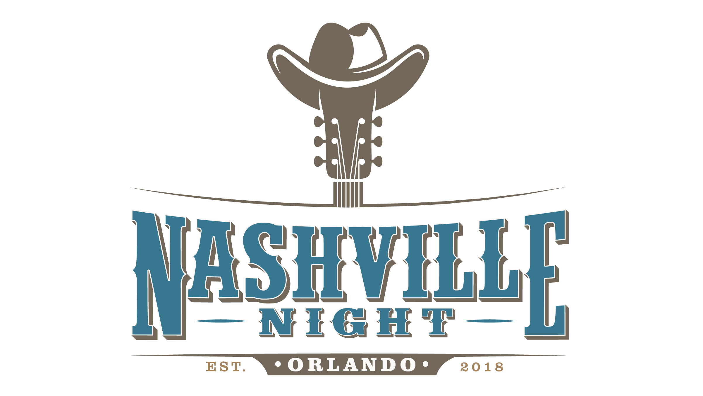 Photo for Nashville Night In Orlando w/ Wendell Mobley and Lee Thomas Miller on ViewStub