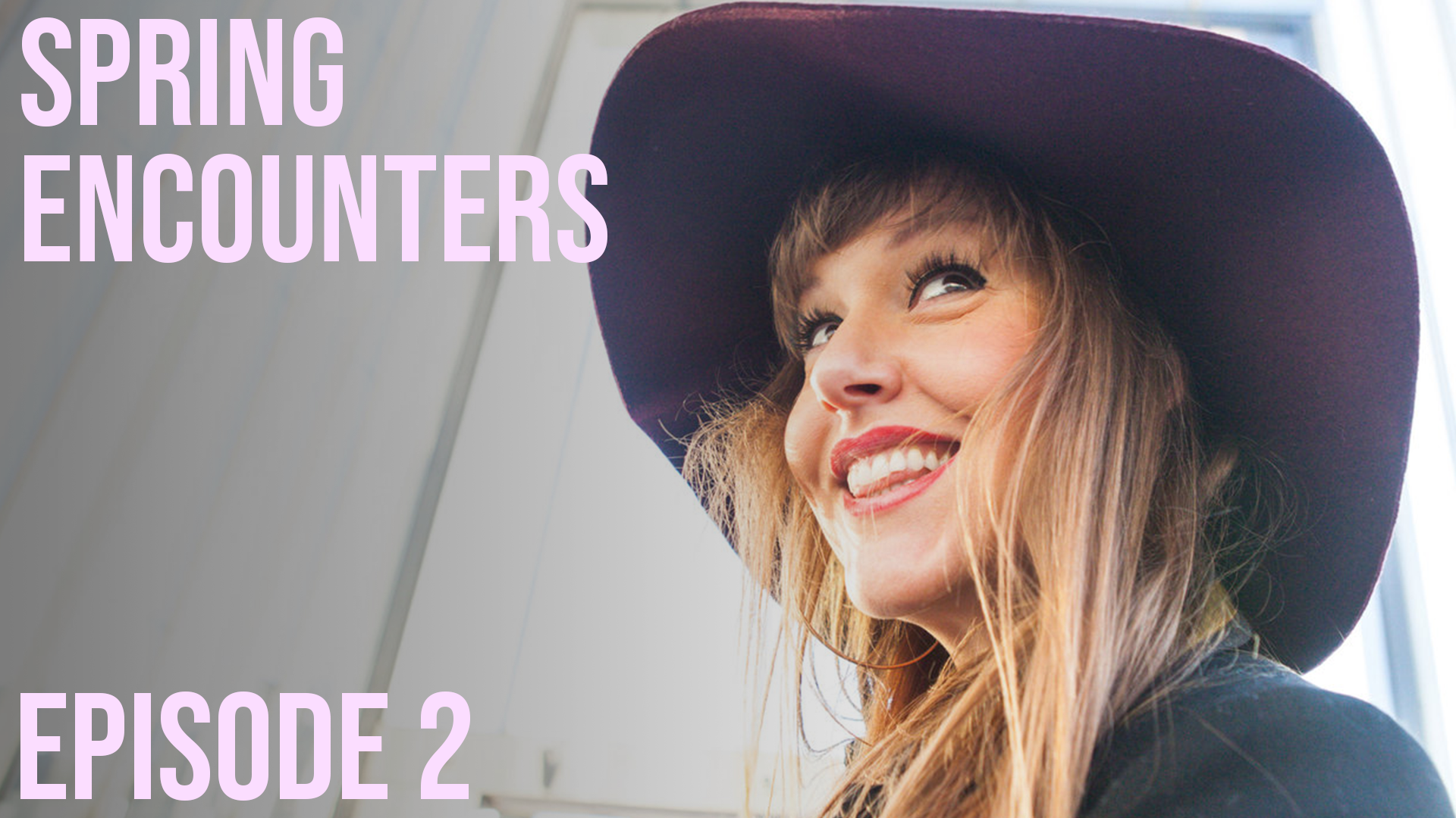 Photo for Spring Encounters: Episode 2 on ViewStub