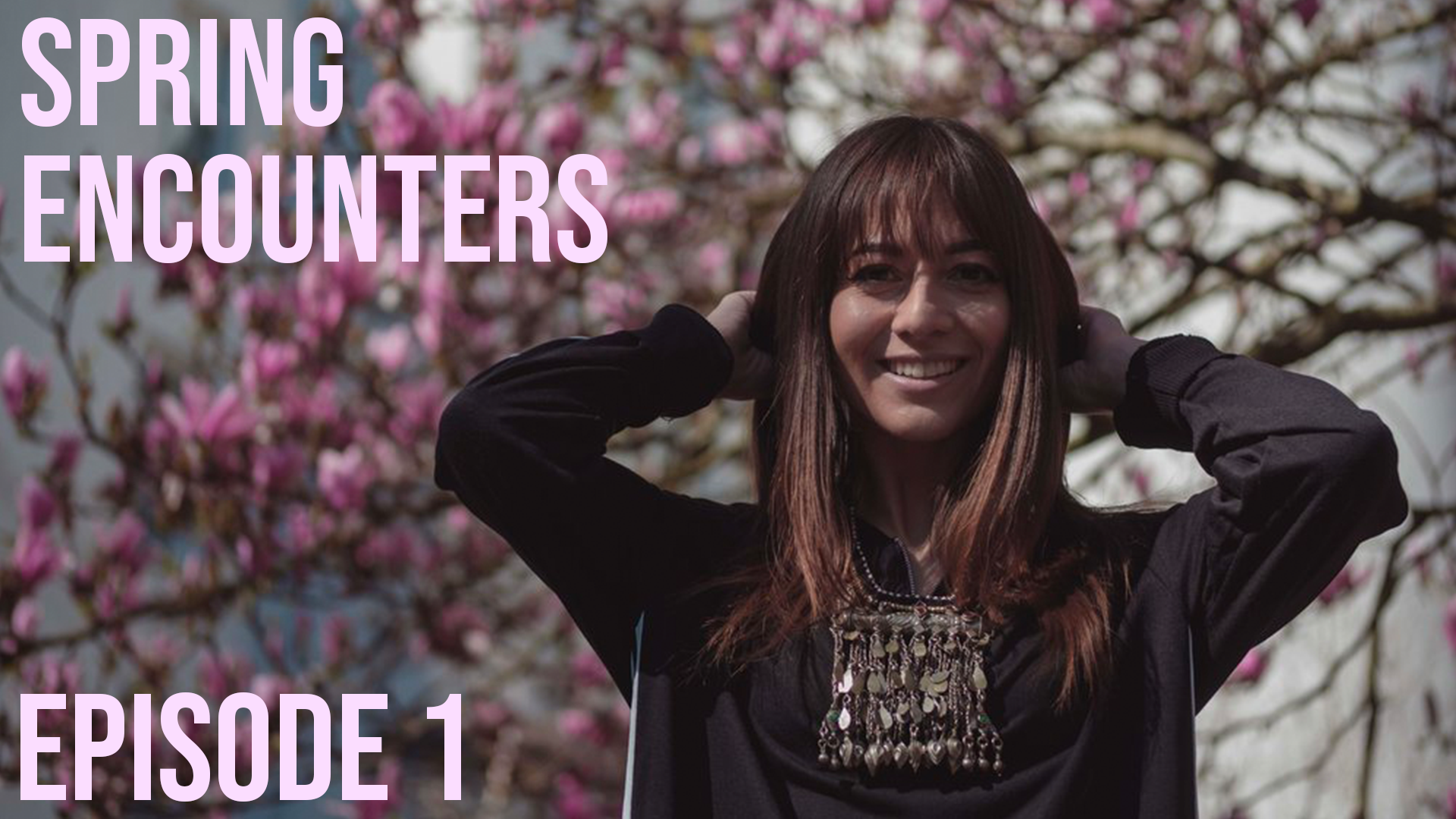 Photo for Spring Encounters: Episode 1 Replay on ViewStub