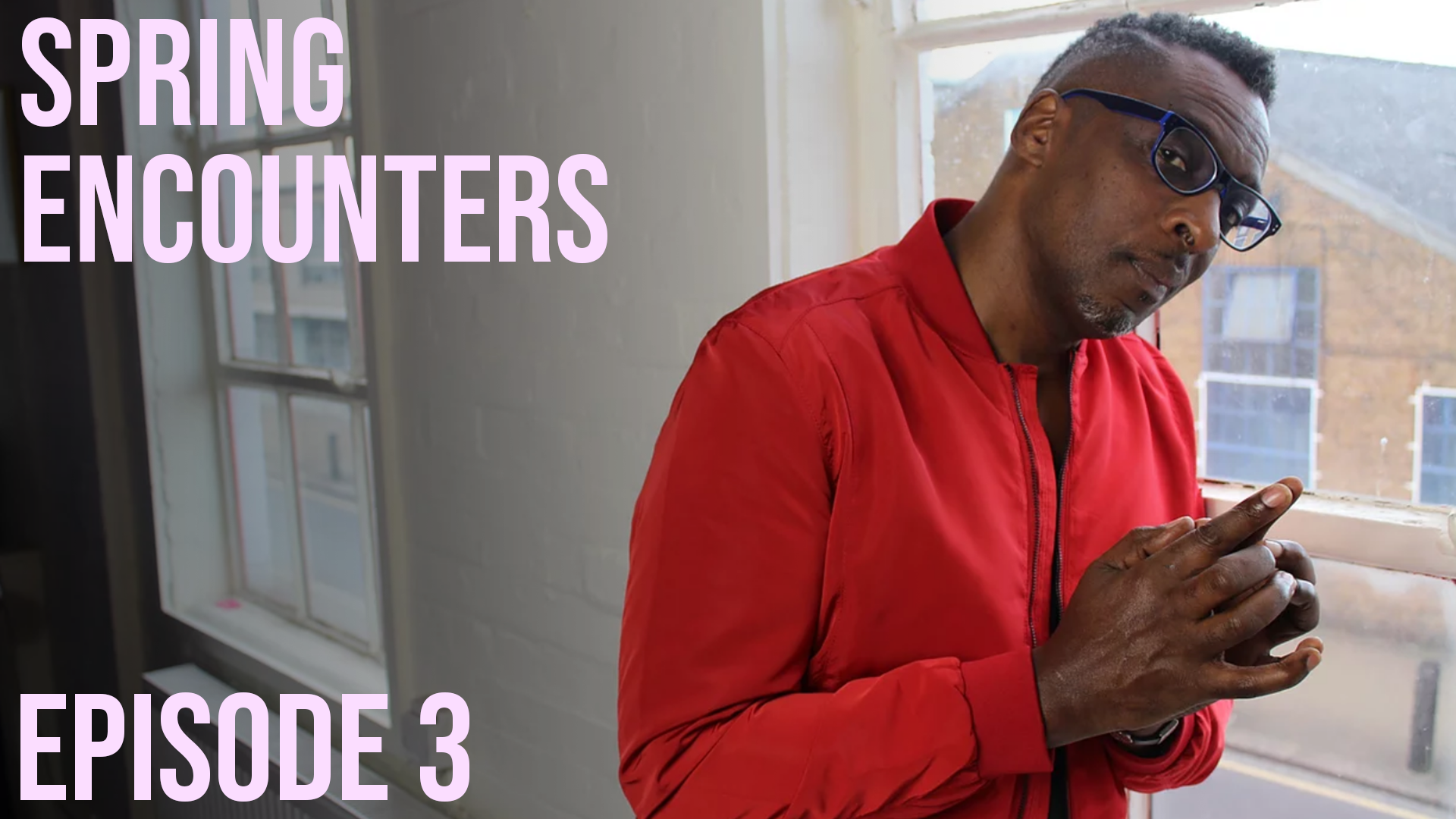 Photo for Spring Encounters: Episode 3 on ViewStub