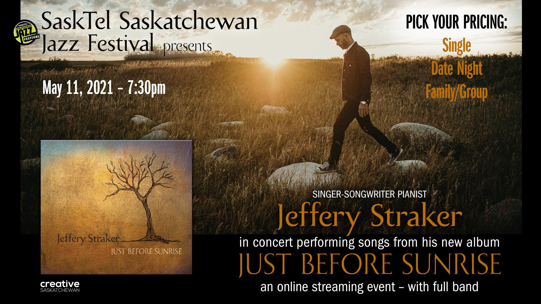 Photo for Jeffery Straker Virtual Tour: Saskatchewan on ViewStub
