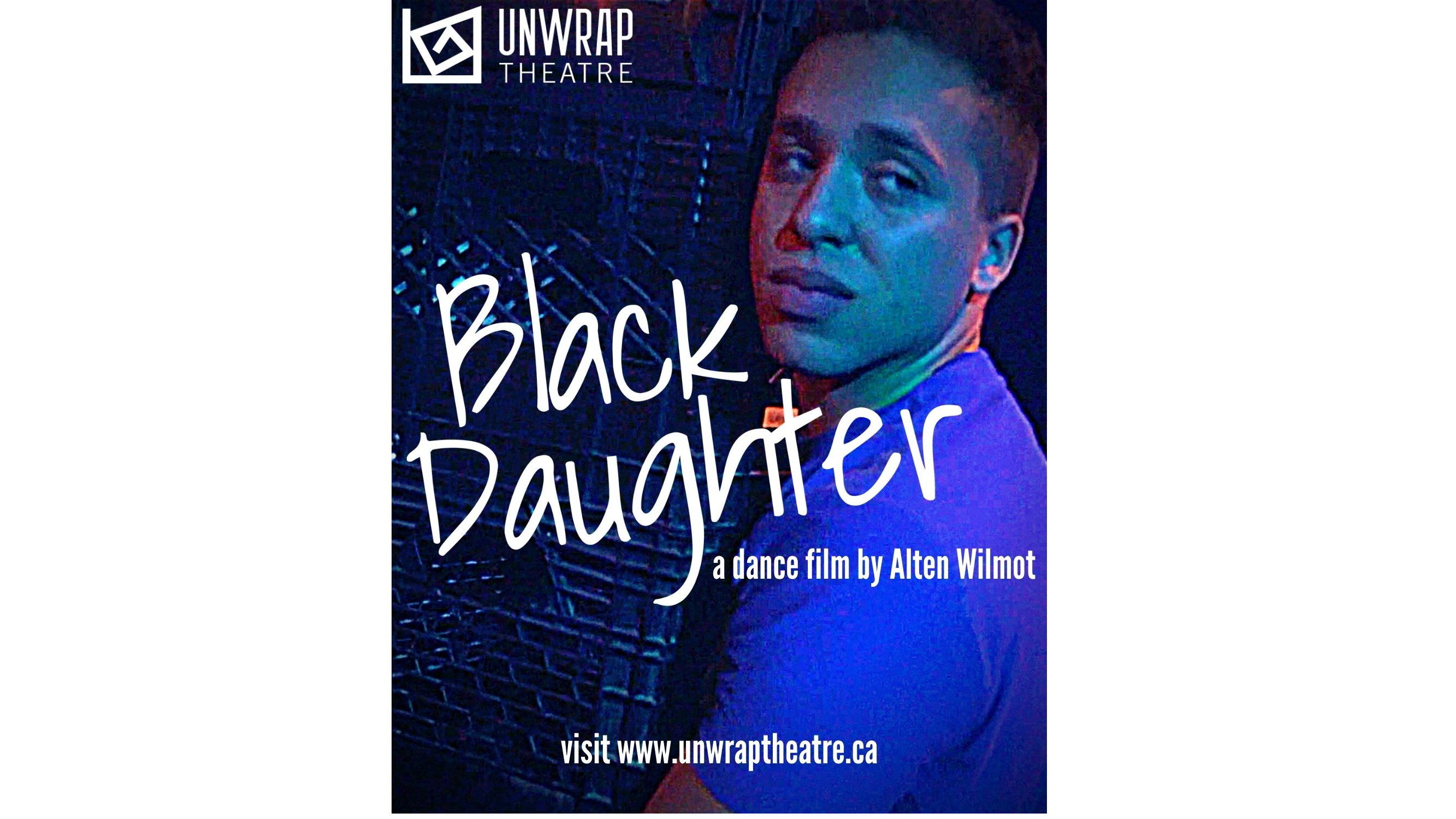 Photo for Black Daughter on ViewStub