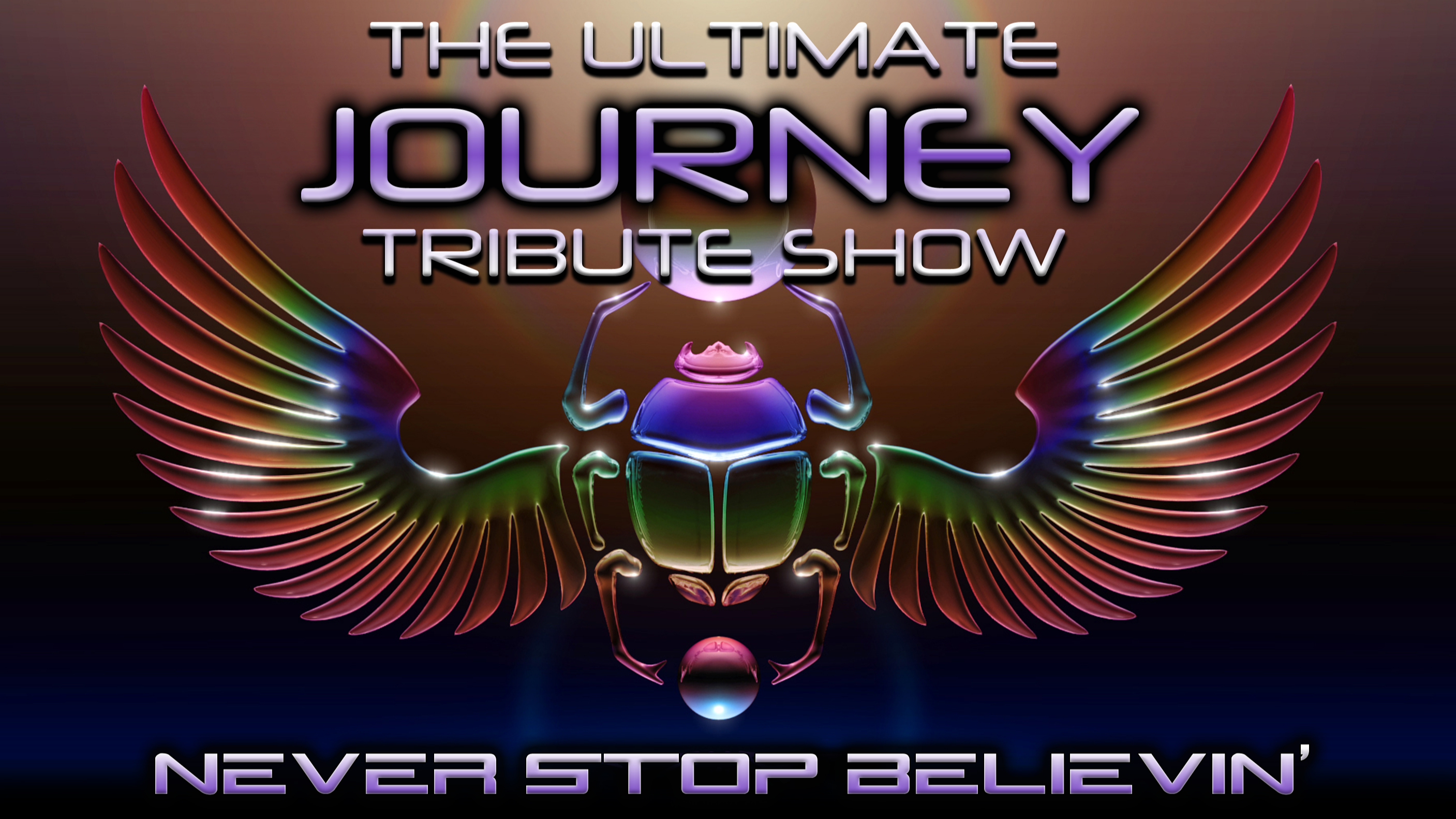 Photo for Never Stop Believin - Journey Tribute at Henrys Depot on ViewStub