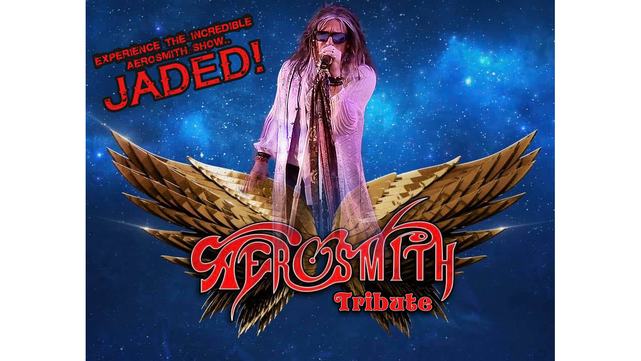 Photo for Jaded An Aerosmith Tribute (FREE SHOW) VIP Available Henrys Depot on ViewStub