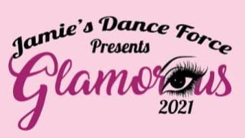 Photo for Jamies Dance Force 2021 Recital on ViewStub