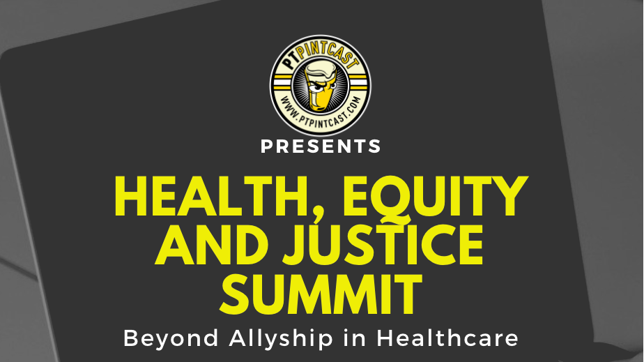Photo for Health, Equity and Justice Virtual Summit on ViewStub
