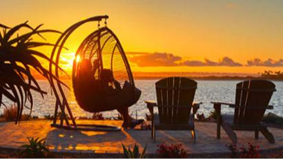 Photo for Boston BioLife San Diego 2021 on ViewStub