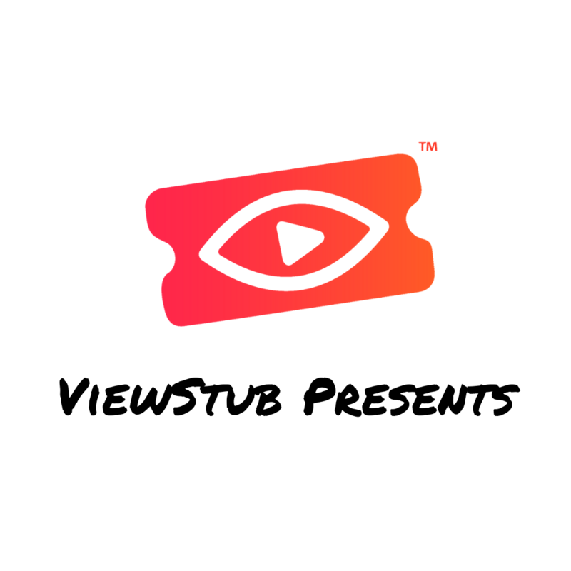 Profile Photo for ViewStub Presents